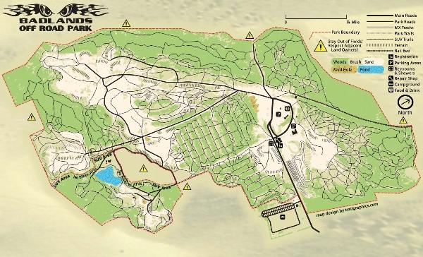 badlands_map_v8600
