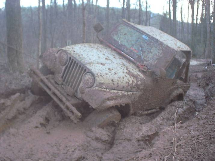 jeep_cj_stuck_again