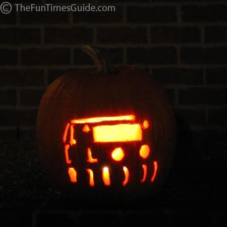 jeep_template_lit