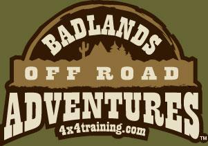 badlands-logo