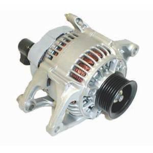 Alternator for 1993-94 V8 ZJ