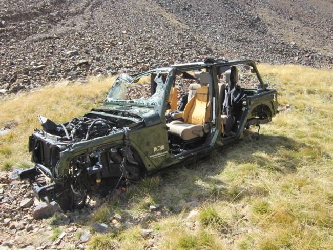 Jeep Clubs Extremeterrain Com Blog