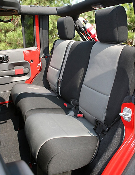 top 6 must have jeep wrangler interior accessories. Black Bedroom Furniture Sets. Home Design Ideas
