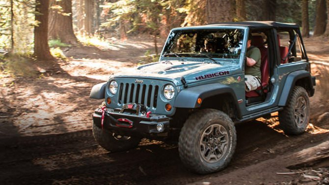 5-2013-wrangler-rubicon-10th-anniversary-anvil-Jeep-ExtremeTerrain