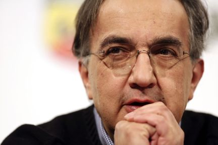 SergioMarchionne-Bloomberg-CEO
