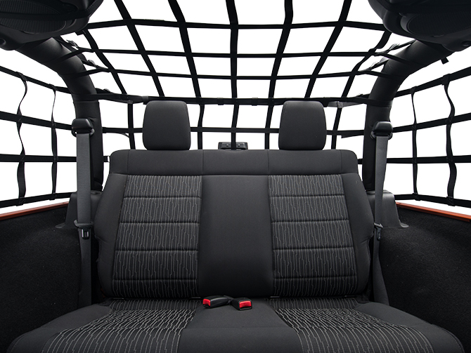 Barricade-Netting-Jeep-JK-2-Door