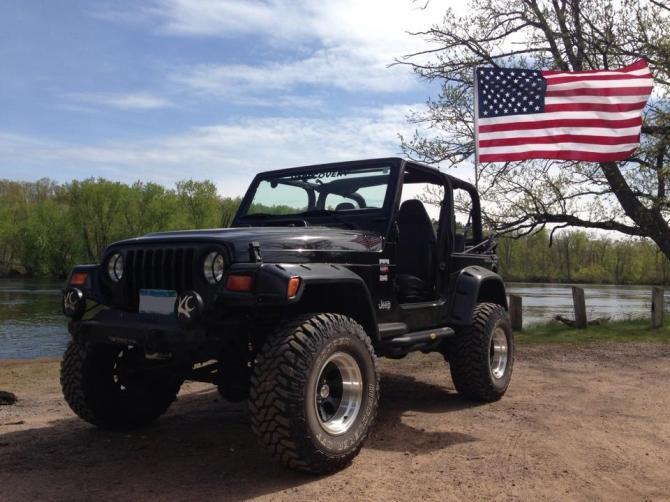 FBShawnC-Jeep-TJ-Wrangler-ExtremeTerrain