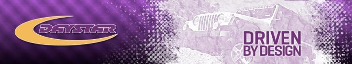 daystar-jeep-wrangler-parts-5