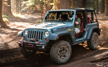 2013-wrangler-rubicon-10th-anniversary-anvil-Jeep-ExtremeTerrain