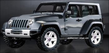 2018 jeep electric top.  top the 2016 jeep wrangler order guide is here intended 2018 jeep electric top