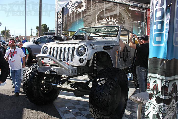 Tomahauk-Jeep-Wrangler-SEMA-001