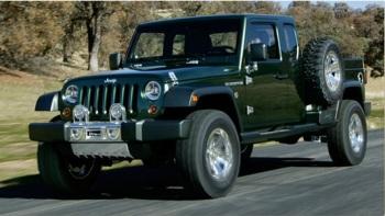2018 jeep unlimited truck.  jeep breaking 2019 jeep wrangler pickup truck confirmed to 2018 jeep unlimited truck c