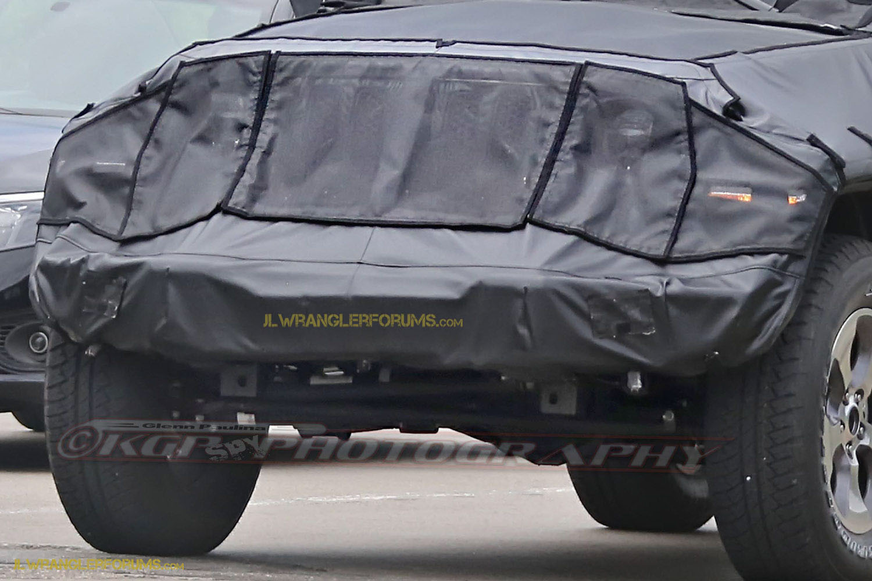 2018 jeep jl interior. perfect 2018 2018 wrangler lights with jeep jl interior