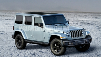 2018 jeep wrangler unlimited release date cars inspiration gallery. Black Bedroom Furniture Sets. Home Design Ideas