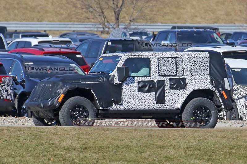 2018 jeep accessories.  jeep 2018 wrangler power roof and accessory update inside jeep accessories