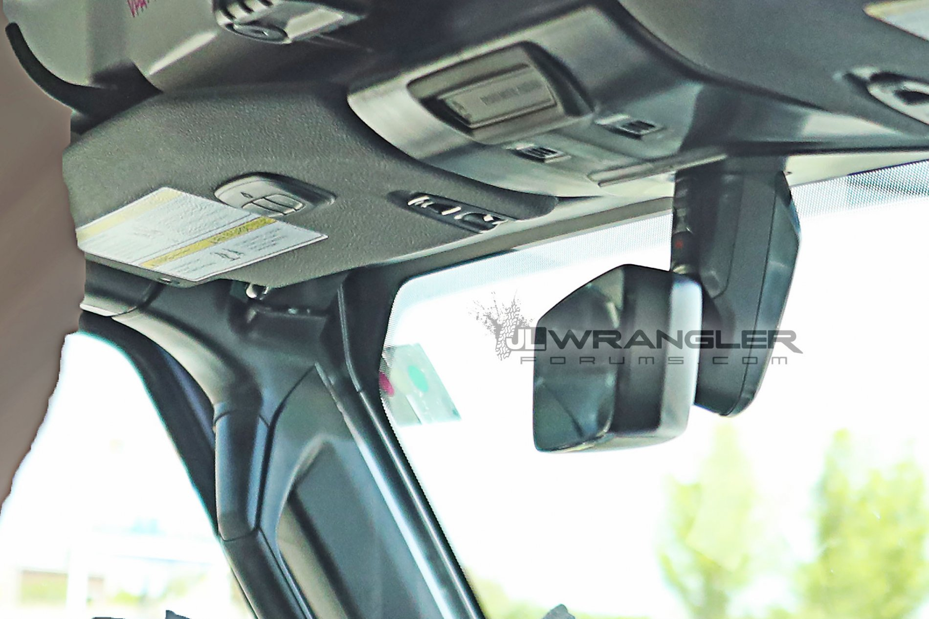 2018 jeep jl colors.  2018 2018 jl wrangler overhead console intended jeep jl colors