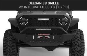 Deegan 38 2018 JL Wrangelr